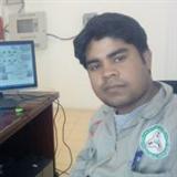 Mohammad Zahir Alam