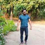 Raman Pratap Singh