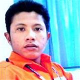 Baso Hasanuddin