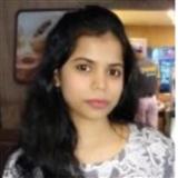 Megha Choudhary