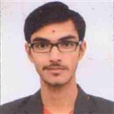 Viraj Patel