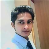 Furkan Mukhtar Pangarkar