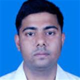 Bishruta Bhowal