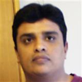 Prakash G