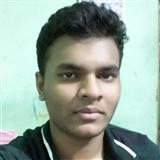Yogeshwar Suresh Bari