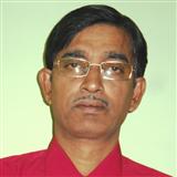 Manas Bhattacharya