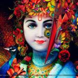 Supreme Surya