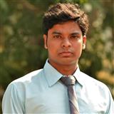 Rajgopal Bhoi
