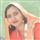 Rashmi Mehta