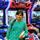 Arpita Yadav