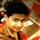 Aadesh Rathour