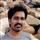Vignesh Karthick