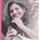 Deepika Vitwekar