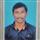 Sunodh Kumar Garlapati