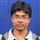 Amit Kumar Sinha