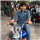 sulthan_r