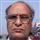 Rajinder Kumar Bajoria