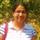 Ankita Rafiz