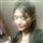 Harsha Mohan