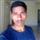 Vijay Kumar YV
