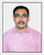 Gouranga Kumar Roy