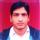 Ashu Agarwal
