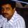 Suresh Rajalingam