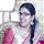 swati_arora