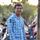 Dipak  Bhagwan  Shewale
