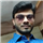 Jivan Ashok Patil