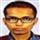 Rajput Jainex