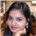 Sonali Chauhan