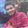 Amartya Kumar Mistry