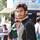 Nitin Siddhu