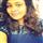 Sweeti Bhaskaran