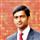 Asit Ranjan Tripathy