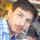 Harvind Yadav