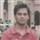 G Siva Kumar Reddy