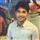 Manish Kumar Reddy