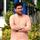 Vipul Bhimani