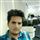 Viresh_rajvansh