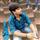 Krishankant Shrivastava