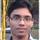 Tarun Kumar Mahato