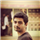 Karan Rajesh Parmar
