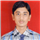 Gaurav Jitendra Panchal