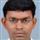Gopalakrishnan R