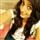 Ankita Nishu