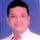 Akshay Arvind Adate