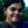 Suganya Jagathratchagan