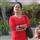 Trishna Das